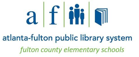 Atlanta Fulton Elementary Schools