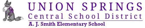 A J Smith Elementary School