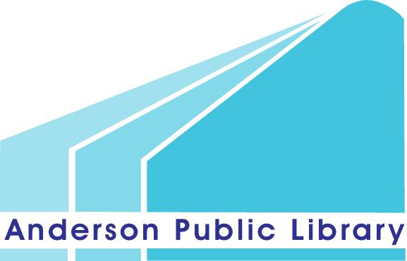 Anderson Public Library