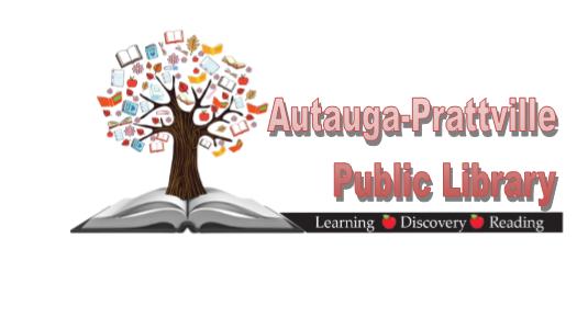 Autauga Prattville Public Library