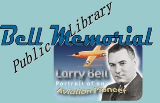 Bell Memorial Public Library