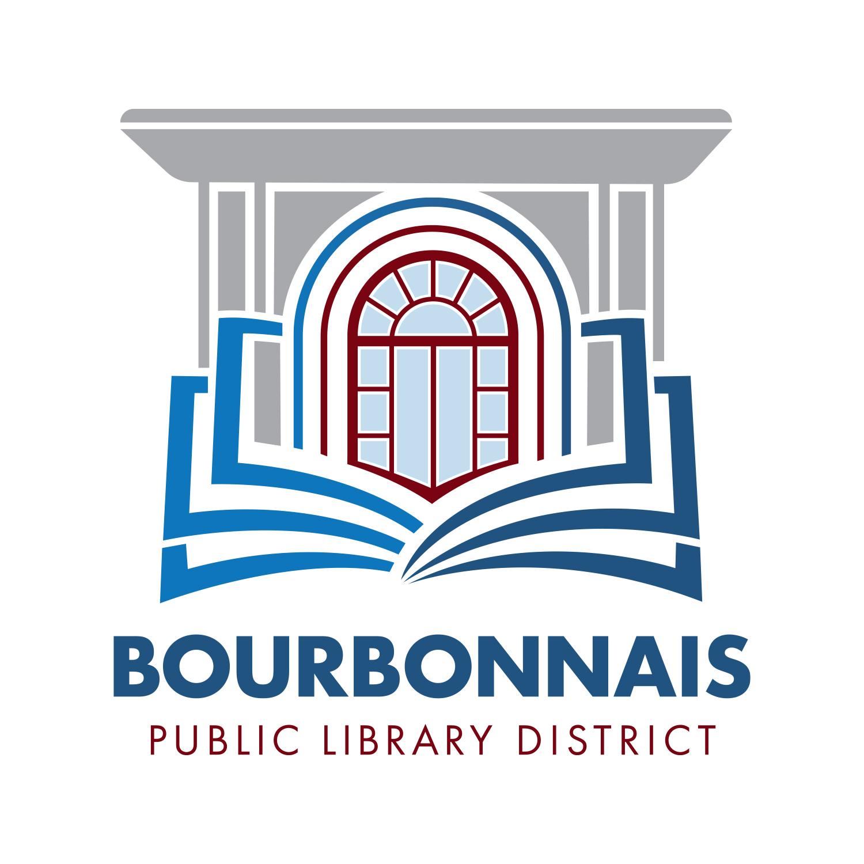Bourbonnais Public Library District