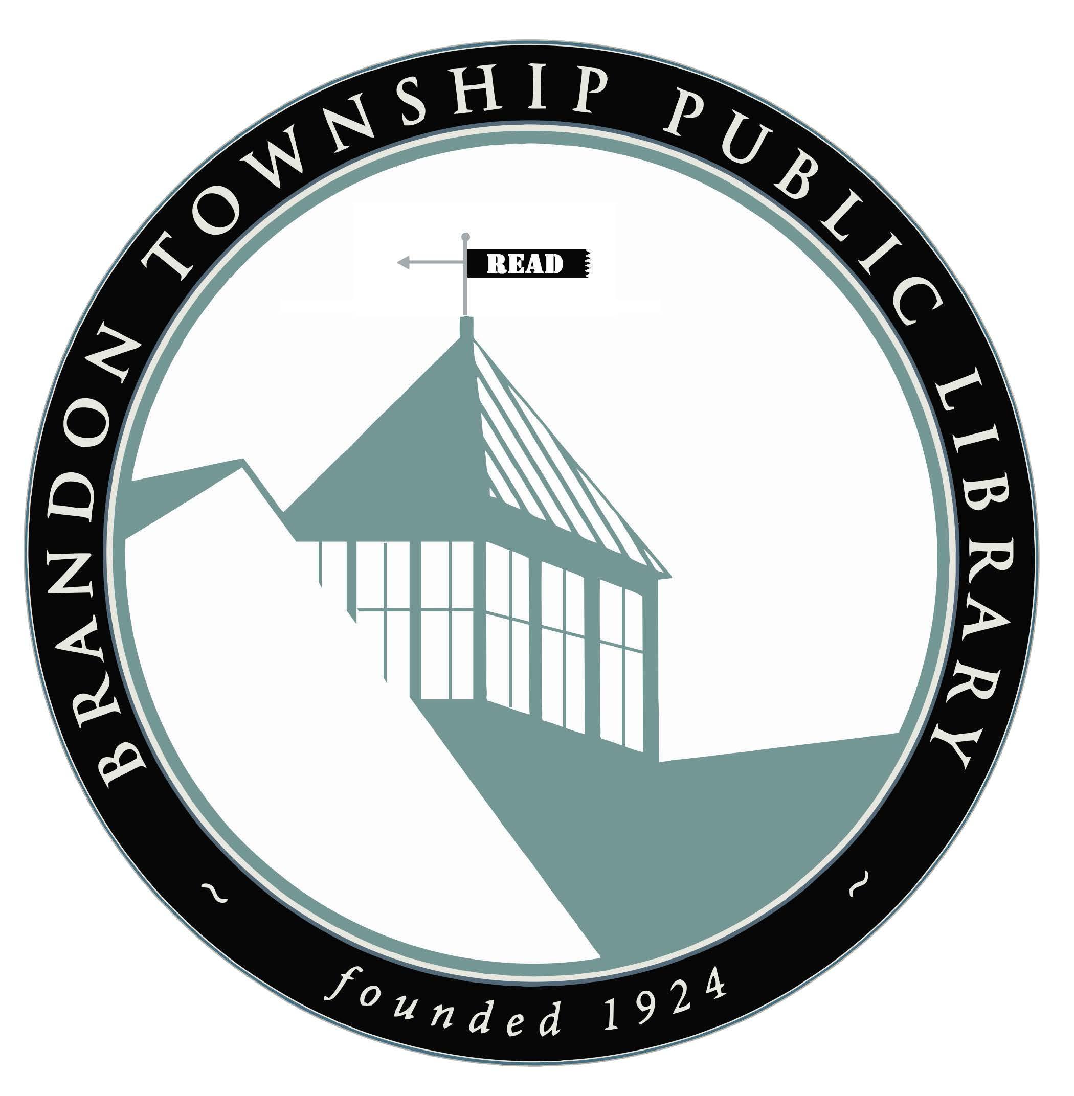Brandon Township Public Library