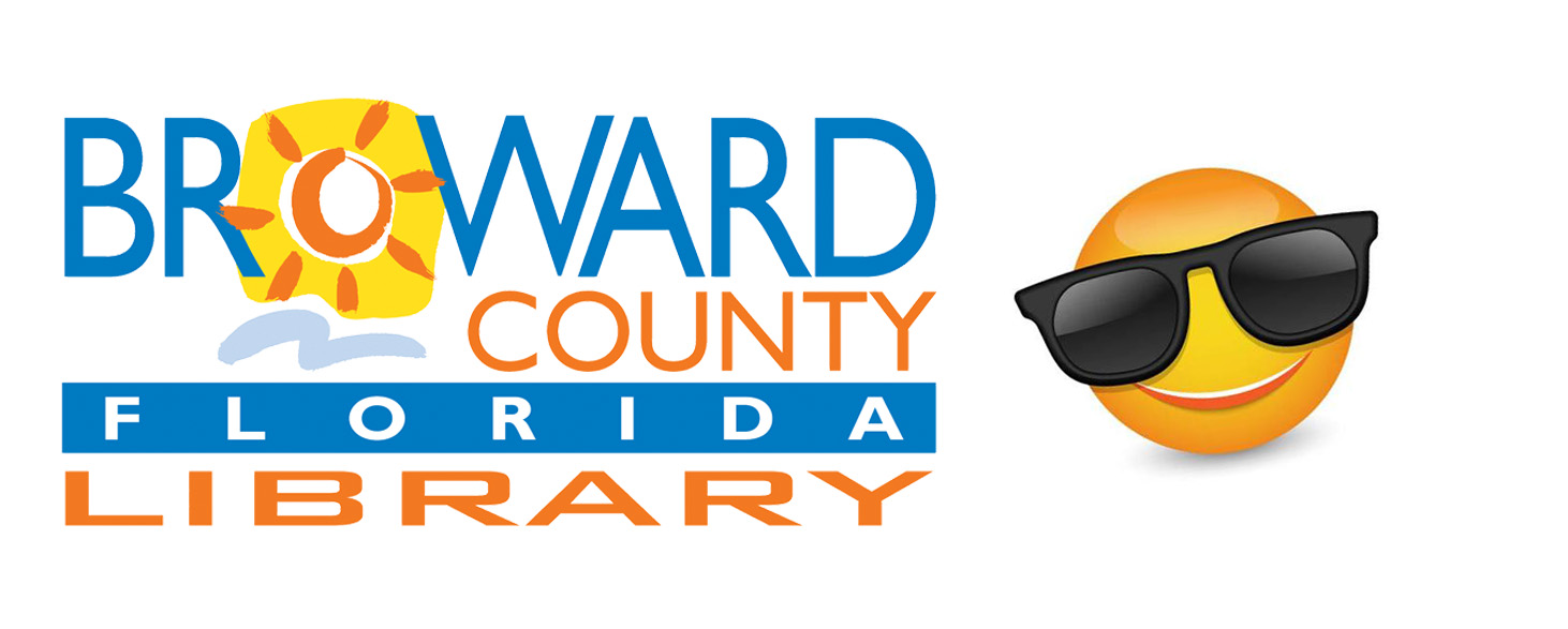 Broward County Libraries