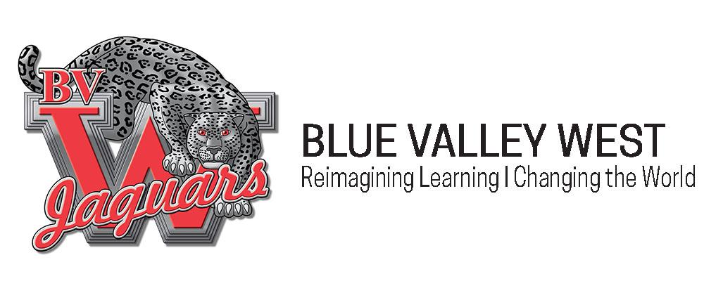 Blue Valley West High School