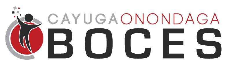 Cayuga Onondaga BOCES District Platform