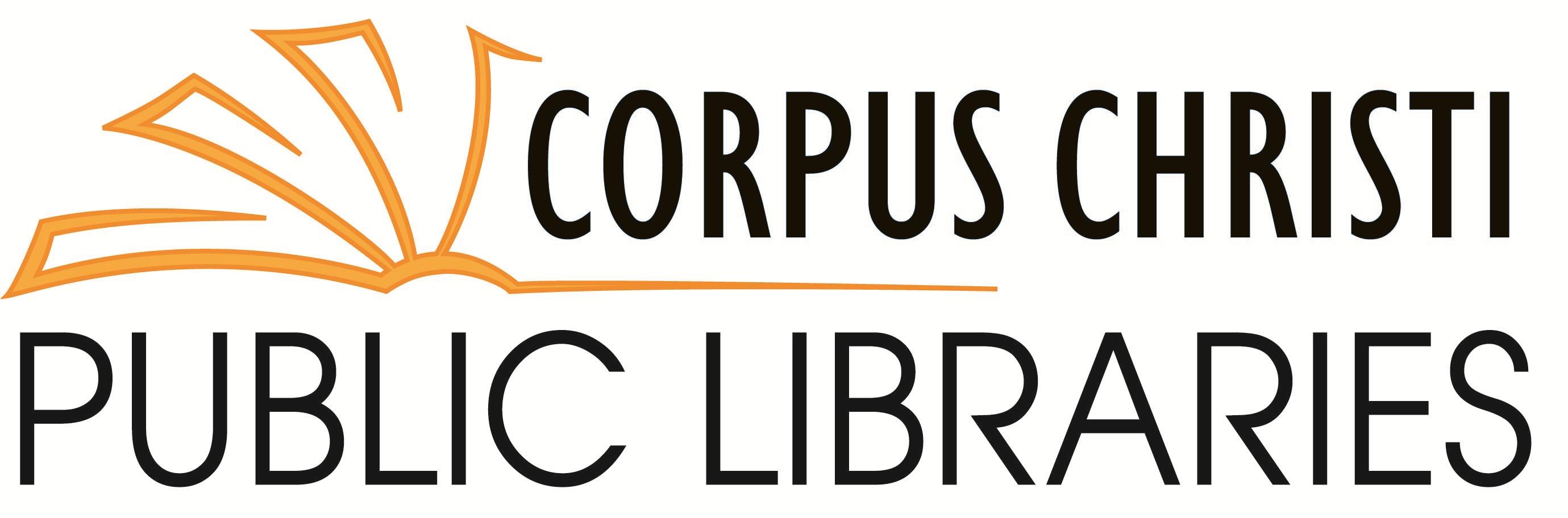 Corpus Christi Public Library