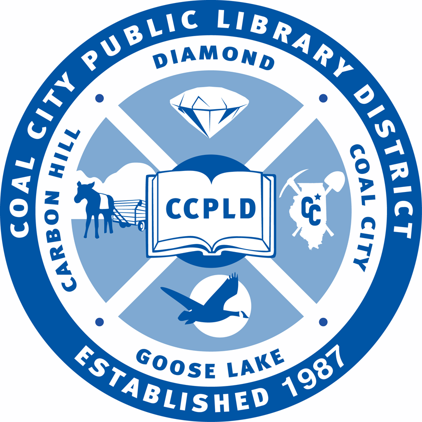 Coal City Public Library