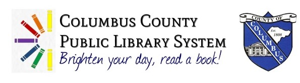 Columbus County Public Library