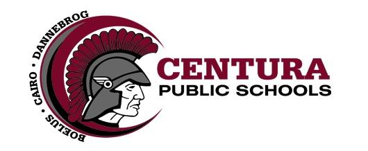 Centura High School
