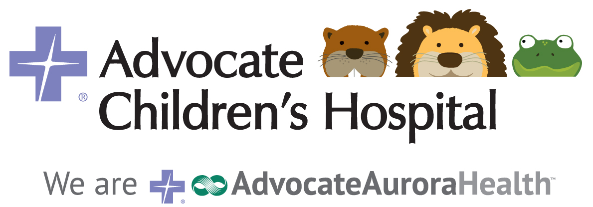Andrew Family Children's Health Resource eLibrary