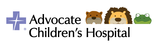 Andrew Family Children's Health Resource eLibrary