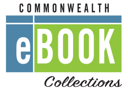 Osterville Free Library