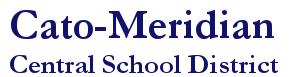 Cato - Meridian Elementary School