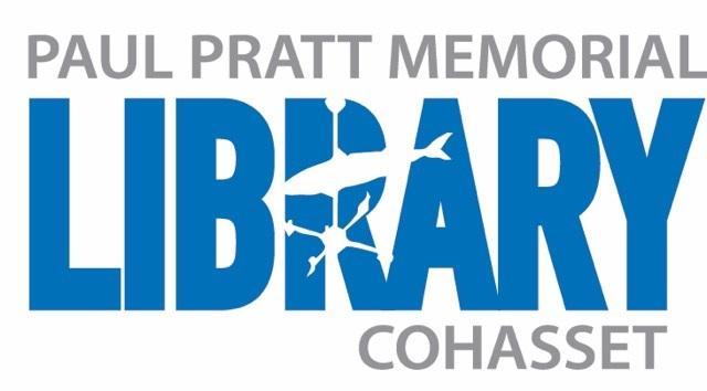 Cohasset/Paul Pratt Memorial Library