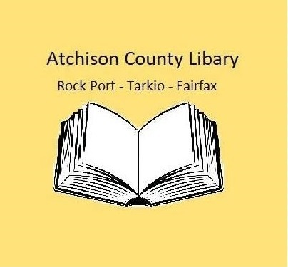 Atchison County Library
