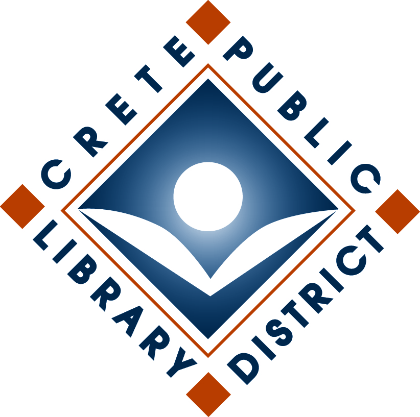 Crete Public Library District