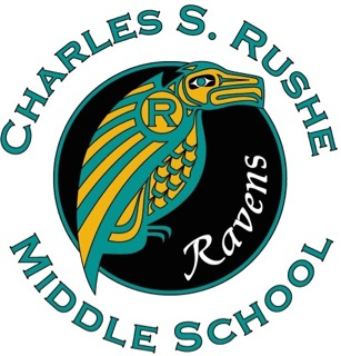 Charles S. Rushe Middle School