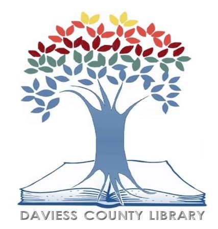 Daviess County Library