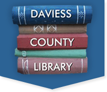 Daviess County Library