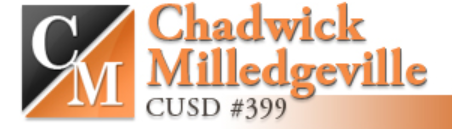Chadwick - Milledgeville CUSD 399