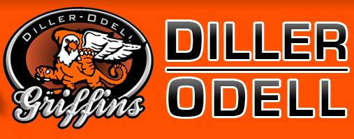 Diller-Odell Elementary School