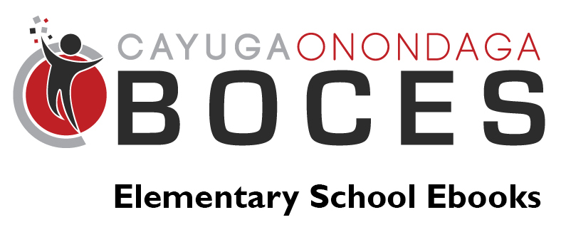 Cayuga Onondaga Elementary School