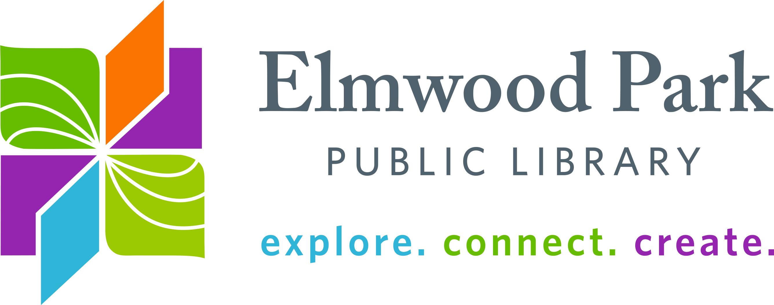 Elmwood Park Public Library