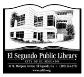 El Segundo Public Library
