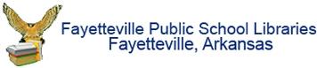 Fayetteville Public Schools- Lower School