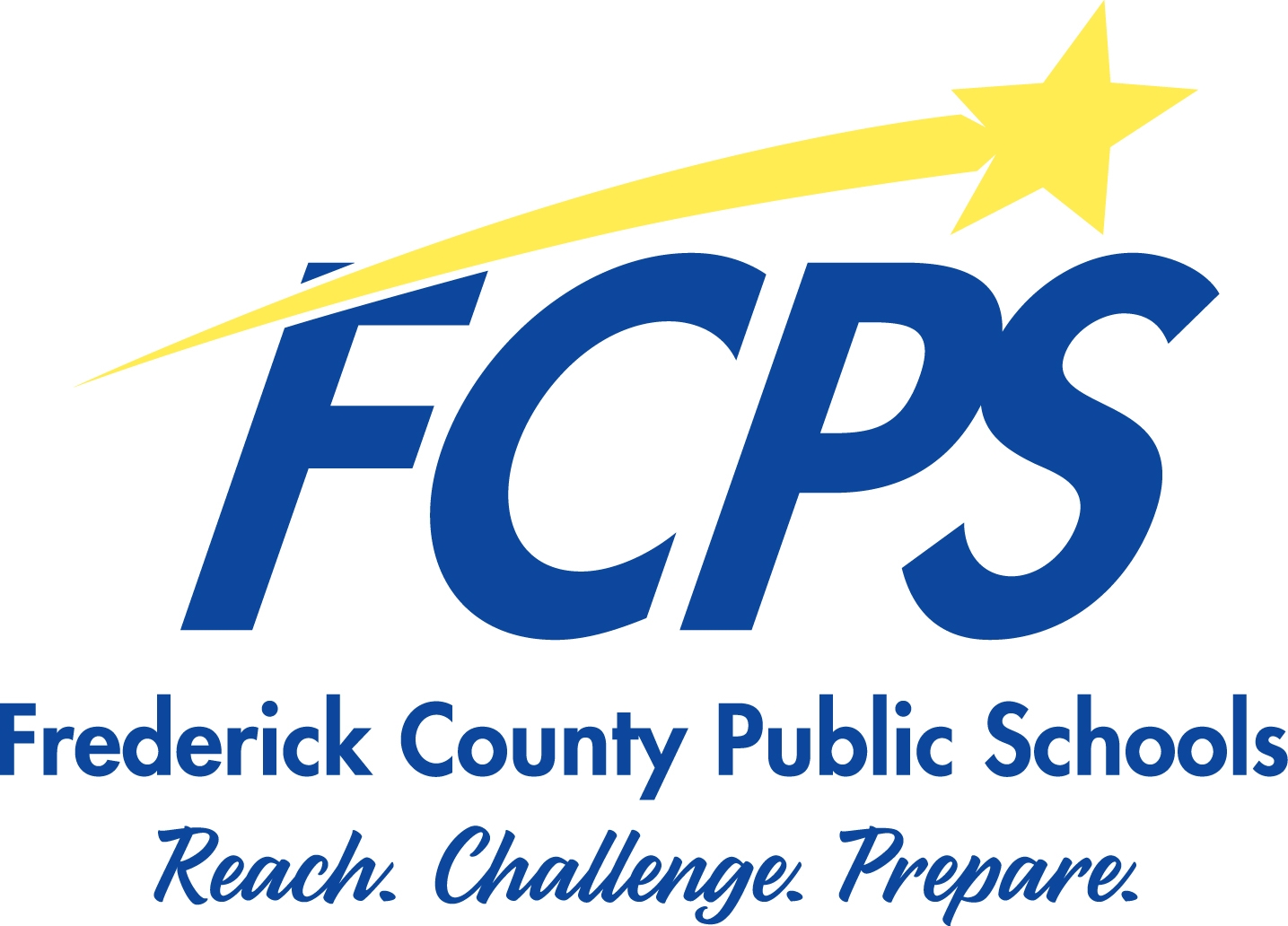 Frederick County H S Public Schools