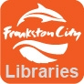 Frankston City Libraries