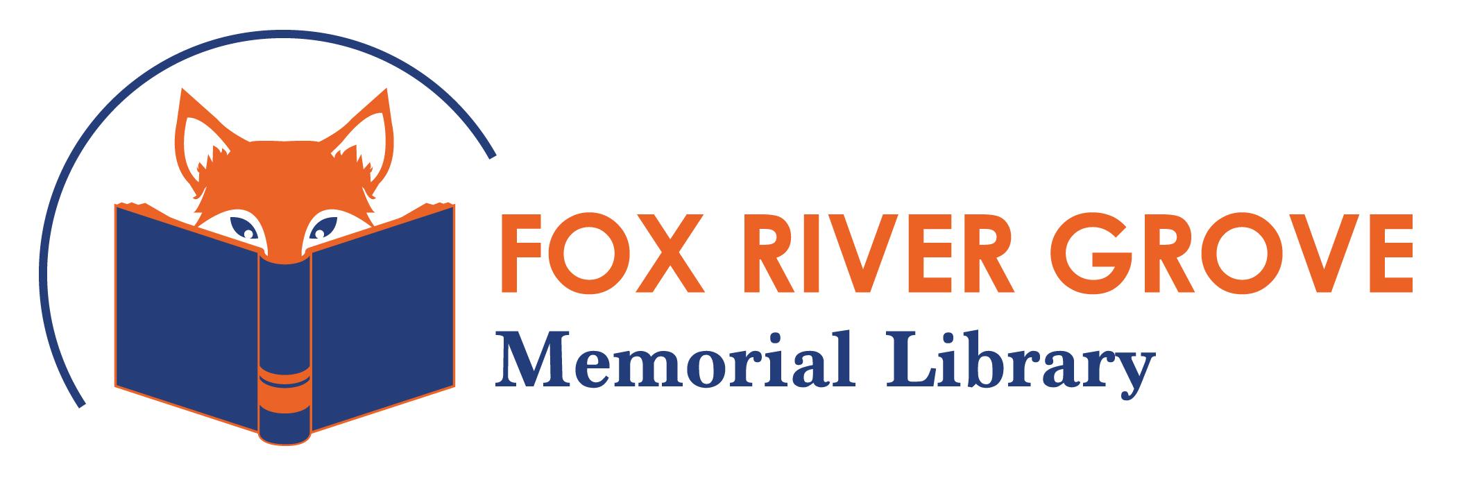 Fox River Grove Memorial Library