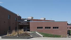 Freeman Public Schools
