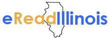 Franklin Middle School LLC