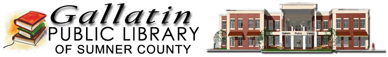 Gallatin Public Library
