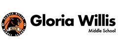 Gloria Willis Middle School