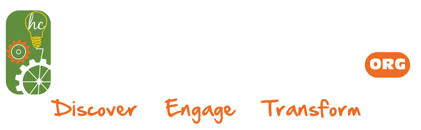 Tampa-Hillsborough County Public Library