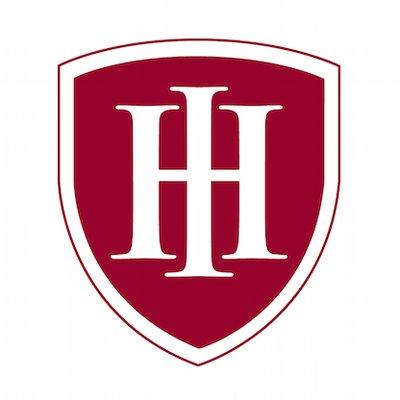 Holy Innocents' Episcopal School - High School
