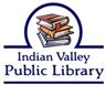 Indian Valley Public Library