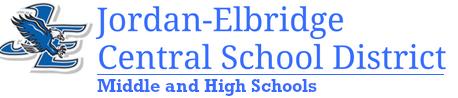 Jordan Elbridge Jr/Sr High School