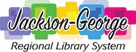 Jackson-George Regional Library