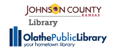 Johnson County Library / Olathe Public Library