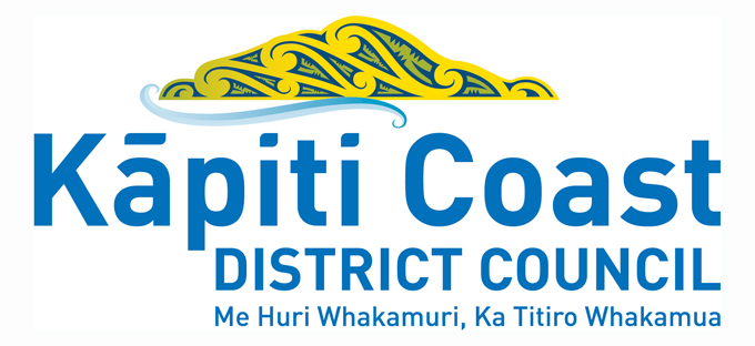 Kapiti Coast District Libraries
