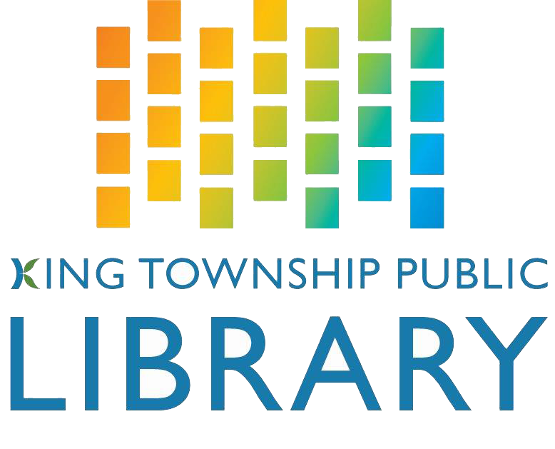 King Township Public Library