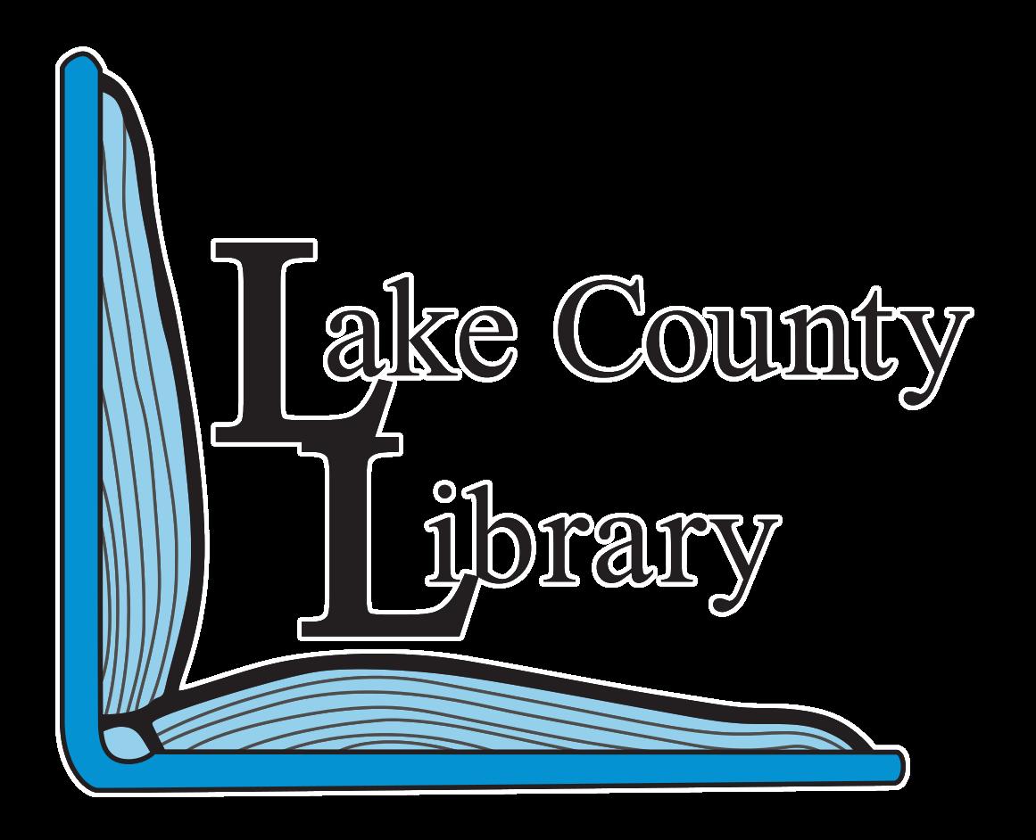 Lake County Library