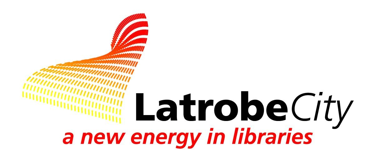 Latrobe City Libraries