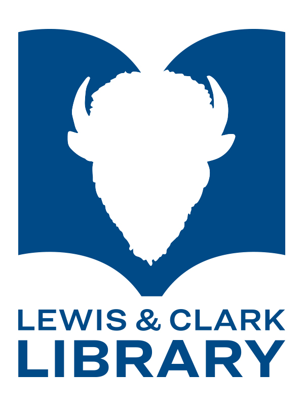 Lewis & Clark Library
