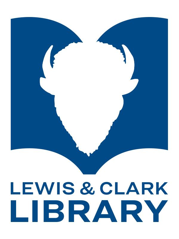 Lewis & Clark Library