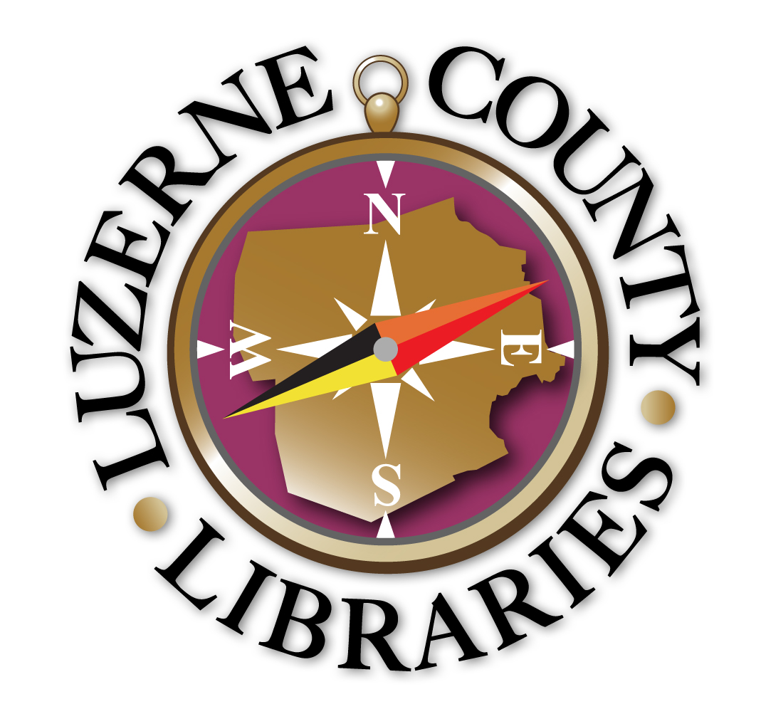 Luzerne County Libraries